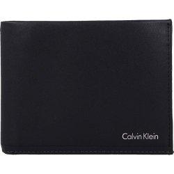 Calvin Klein K50K502381 NOEL 5CC COIN alternativy - Heureka.cz edb119928c6