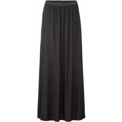 Esmara maxi sukně černá
