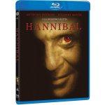 Hannibal BD