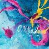 Hudba Anna K. - Světlo CD