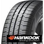 Hankook RA18 185/75 R14 102Q