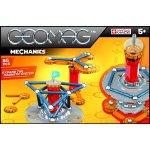 Geomag Mechanics M2 86