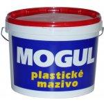 Mogul A 00, 1 kg