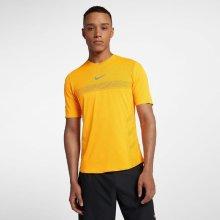 Nike Aero React Rafa LASER ORANGE