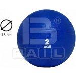 Solid Special Medicine BALL 6 kg
