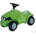 Rolly Toys odrážedlo kid Deutz Agro
