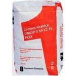Cement Hranice, Lepidlo na kámen, Unilep S59, 25 kg/ks