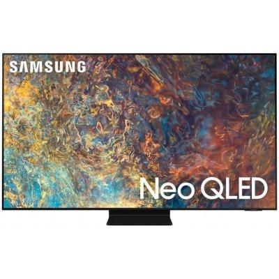 Samsung QE50QN90