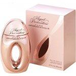 Agent Provocateur Pure Aphrodisiaque parfémovaná voda dámská 80 ml