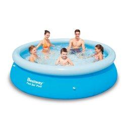 Bazén Bestway Fast Set 3,05 x 0,76 m