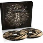 Endless Forms Most Beautiful - Nightwish CD