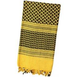 3f5274de4a2 Rothco šátek Shemag odlehčený KHAKI DESERT SAND 105 x 105 cm šátek ...