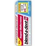 Blend-a-dent Extra Stark Frisch fixační krém 40 ml