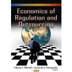 Economics of Regulation & Outsourcing