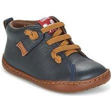 5a9350ff7f5 Dětská obuv od 1 400 Kč a více