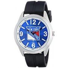 New York Rangers Game Time Varsity