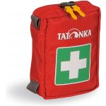 Tatonka First Aid XS