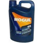Mogul GX 15W-40, 4 l