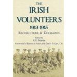 Irish Volunteers - Martin F.X.