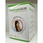 Donna Hair 4 měsíční kúra 120 tablet