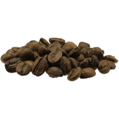 Profikoření Cibetková Káva Kopi Luwak 50 g