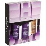 label.m Therapy Age-Defying bezoplachová krémová péče na vlasy (Protein Cream) 50 ml