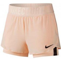 a5738b41e08 Dámské šortky Nike Dámské tenisové kraťasy Court Dry Ace Tennis Shorts