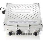 Dell W-AP175P