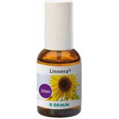 B.Braun Linovera ošetřující sprej 30 ml