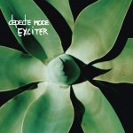 DEPECHE MODE: EXCITER DVD