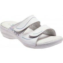 Santé Zdravotní pantofle N 124 1 10 8d6d6a6e1bb