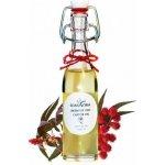 Soaphoria organický kosmetický olej ricinový 50 ml