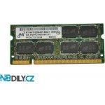 Micron DDR2 2GB MT16HTF25664HY-800J1