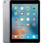 Apple iPad Pro 9.7 Wi-Fi+Cellular 128GB MLQ32FD/A