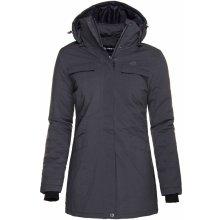 Alpine Pro kabát dámský BAJITA 990GL 14