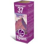 Roni Epam kapky 37 Kosmetický 50 ml