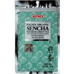 Mitoku Čaj Sencha sypaný Bio 85 g