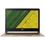 Acer Swift 7 NX.GK6EC.001