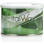 Italwax vosk v plechovce Aloe Vera 400 g