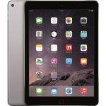 Apple iPad Air 2 Wi-Fi 128GB Space Gray MGTX2FD/A