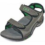 CROVMAN sandál pánský