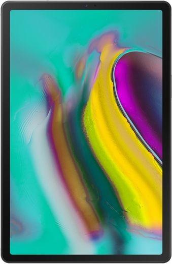 Samsung Galaxy Tab S5e 10,5 Wi-Fi SM-T720NZKAXEZ