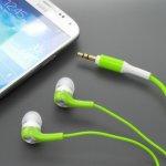 Mobilnet HF-MP3-01-BULK-ZEL
