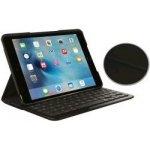 Logitech Focus Keyboard Case 920-007976 - black
