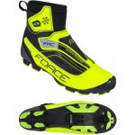 FORCE ICE MTB fluo