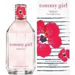Tommy Hilfiger Tommy Girl Tropics toaletní voda dámská 100 ml