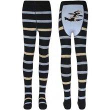 Trepon dětské punčochové kalhoty Sailor Tmavě modrá b6f227a6b2