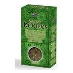 Grešík Zelený Rooibos nefermentovaný 1 kg