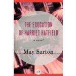 Education of Harriet Hatfield - Sarton May