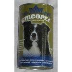Chicopee Adult Lamb & Rice 1230 g